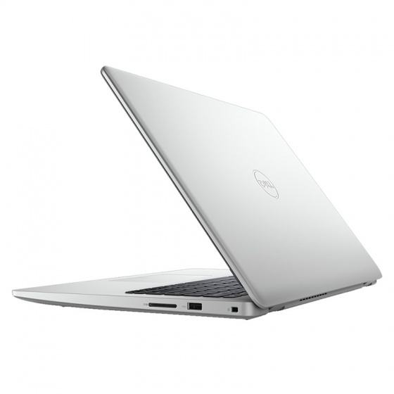 Laptop Dell Inspiron N5593 i3 1005G1-4Gb-128Gb-15.6 inches FHD-Win 10-00629016