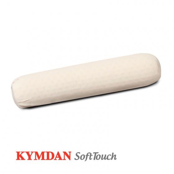 Combo 3 gối ôm KYMDAN SoftTouch Mini (chiều dài 65 cm)