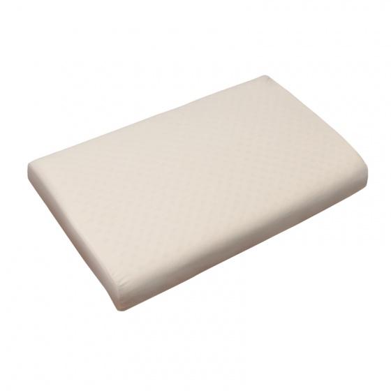 Combo 3 gối cao su thiên nhiên KYMDAN Pillow PressureFree Air