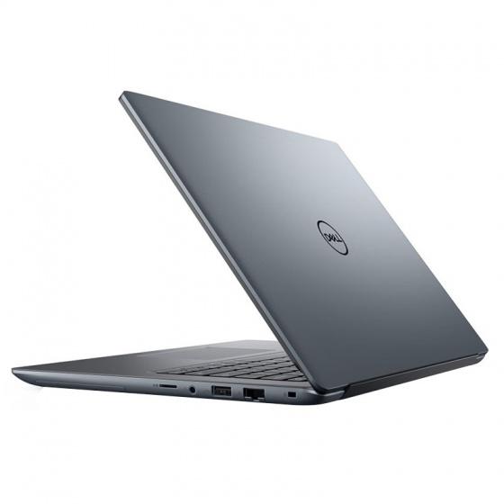 Laptop Dell Vostro V5490 i3 10110U-4Gb-128Gb-14 inchesFHD-Win