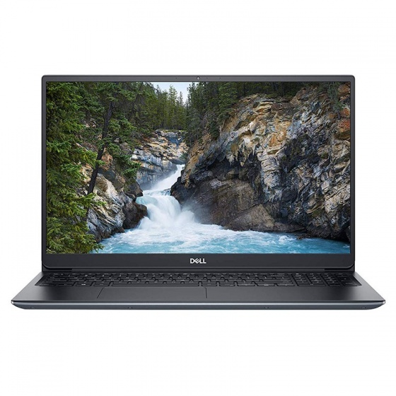 Laptop Dell Vostro V5590 i5 10210U-8Gb-256Gb-15.6 inchesFHD-Win 10 - 00634971