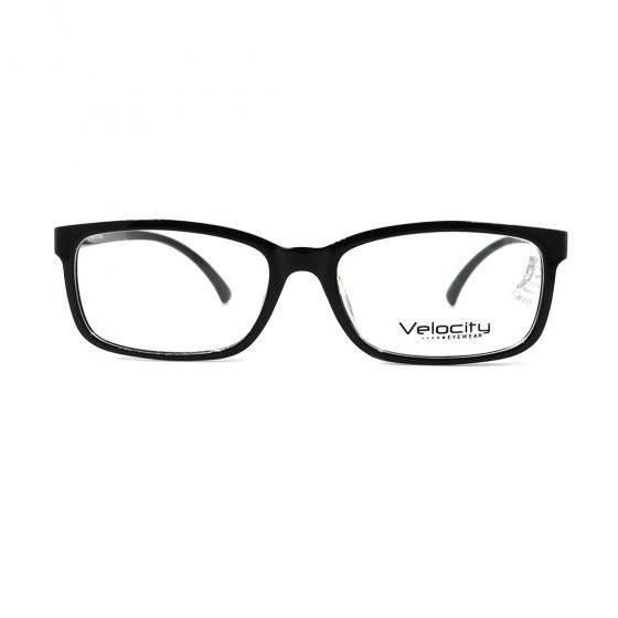 Gọng kính Velocity VL19433 chính hãng