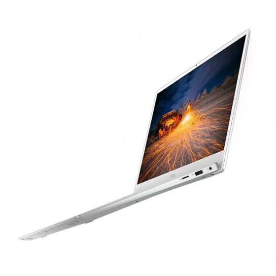 Laptop Dell Inspiron G7 N7591-Core i7-9750H-KJ2G41