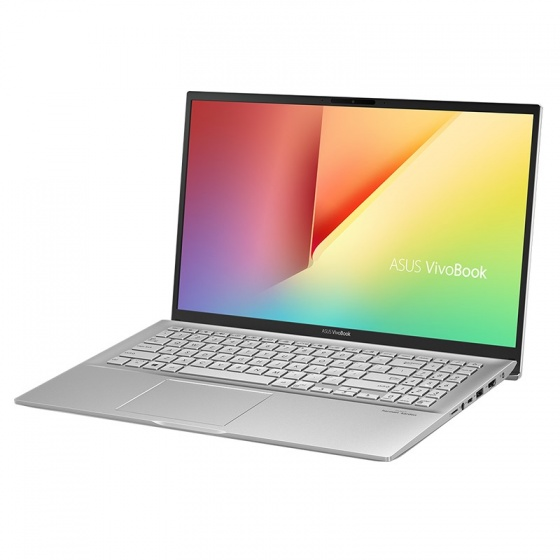 Laptop Asus Vivobook S531FL-BQ422T i5 10210U-8G-512GB SSD