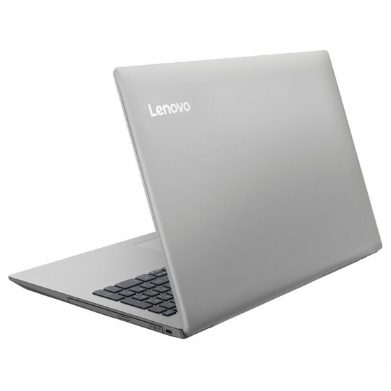 Laptop Lenovo Ideapad 330-15IKB-Core I3 7020U-4GB-256GSSD