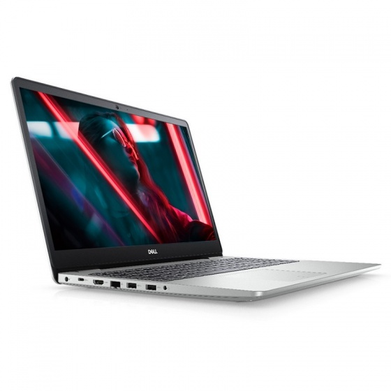 Laptop Dell Inspiron N5593 i5 1035G1-8Gb-512Gb-Nvidia MX230 2Gb-15.6FHD-Win 10