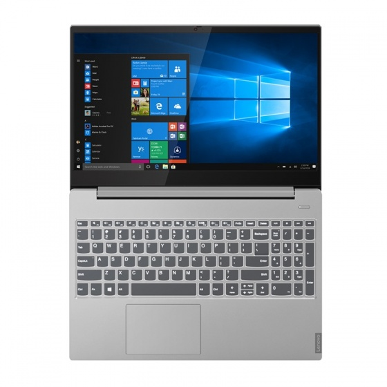 Laptop Lenovo Ideapad S340-15IWL-i5-8265U-4G-256GB-MX230 2GB-WIN10 - 00588976