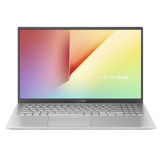 Laptop Asus Vivobook A512FL-EJ507T i5 8265U-8GB-512GB SSD