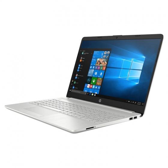 Laptop HP 15s-du1040TX i7-10510U-8GB-512GB SSD-2GB MX130-WIN10