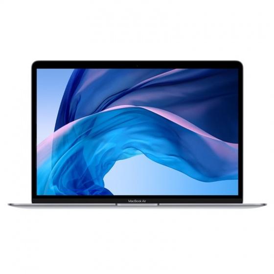 Laptop Macbook Air 13 256GB 2019