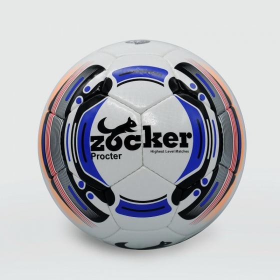 Quả bóng đá size 4 Zocker Procter ZK4-P204