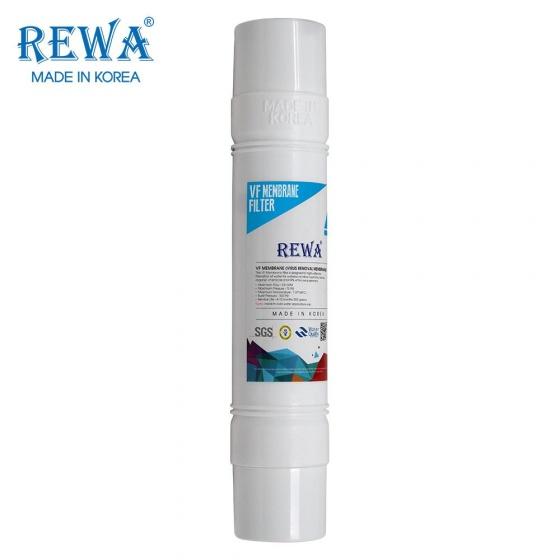 Lõi lọc số 3 VF Rewa size 11 inch