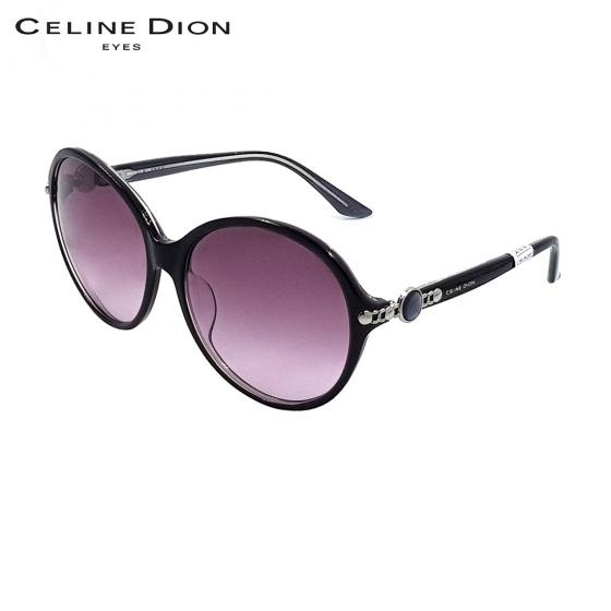 Kính mát Celine Dion CDO5111S C01 chính hãng