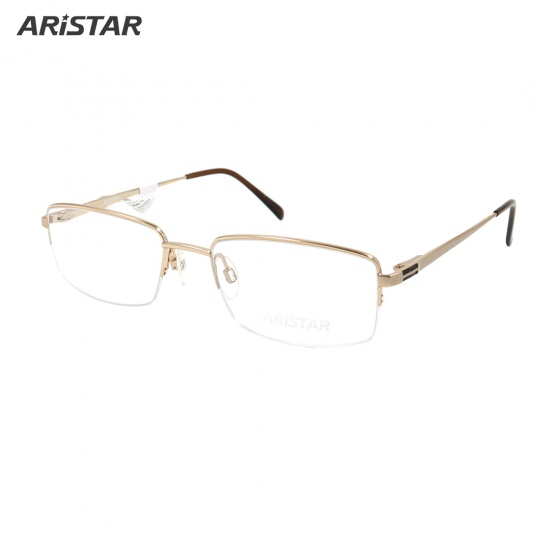 Gọng kính Aristar AR6794 501 chính hãng