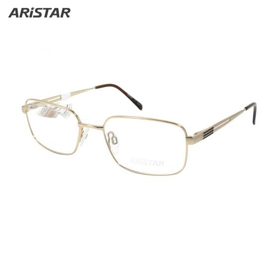 Gọng kính Aristar AR16208 501 chính hãng