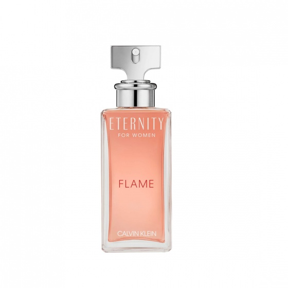 Nước hoa CK Eternity Flame For Women Edp 30Ml