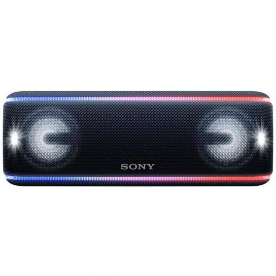 Loa Sony SRS-XB41