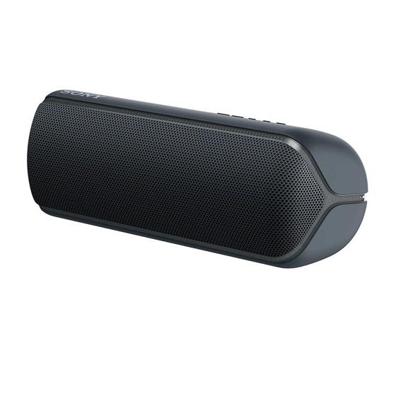 Loa Sony SRS-XB32