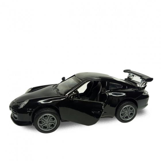 Xe mô hình Porsche Yasini F1121-1M