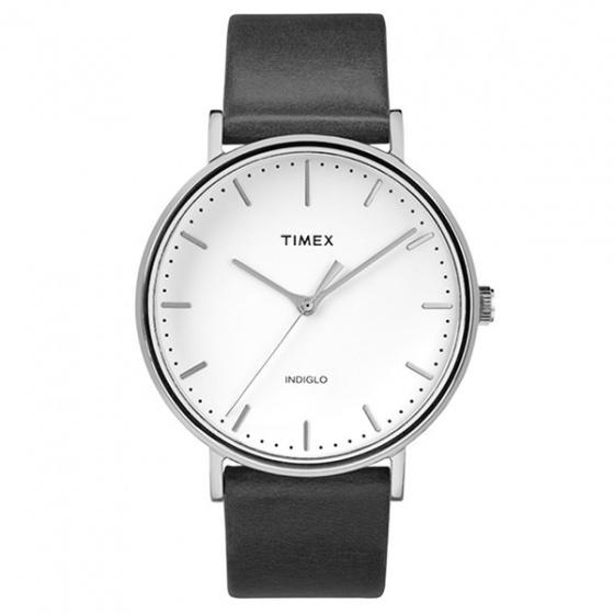 Đồng hồ nam Timex The Fairfield TW2R26300