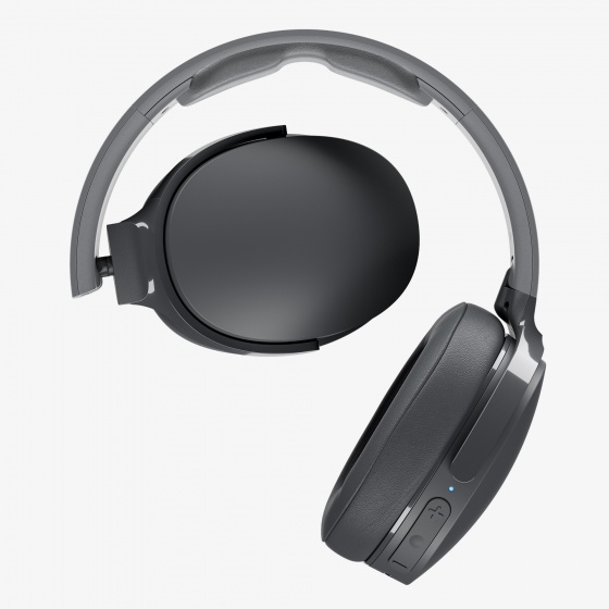 Tai nghe Bluetooth Skullcandy Wireless HESH 3