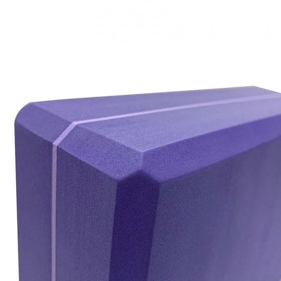 Gạch Yoga Eva Pro-Care cao cấp 4 inch