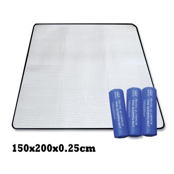 Tấm trải du lịch cách nhiệt chống nước (150 x 200cm)