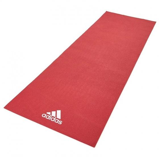Thảm Yoga Adidas 4mm ADYG-10400