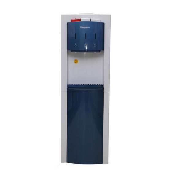 Máy làm nóng lạnh nước uống loại đứng KG39B