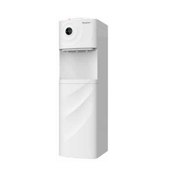Máy làm nóng lạnh nước uống loại đứng KG43A3