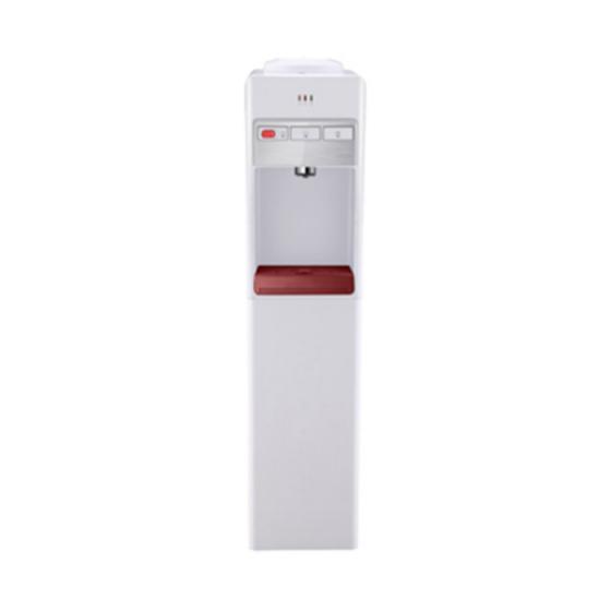 Máy làm nóng lạnh nước uống dạng đứng KG33A3