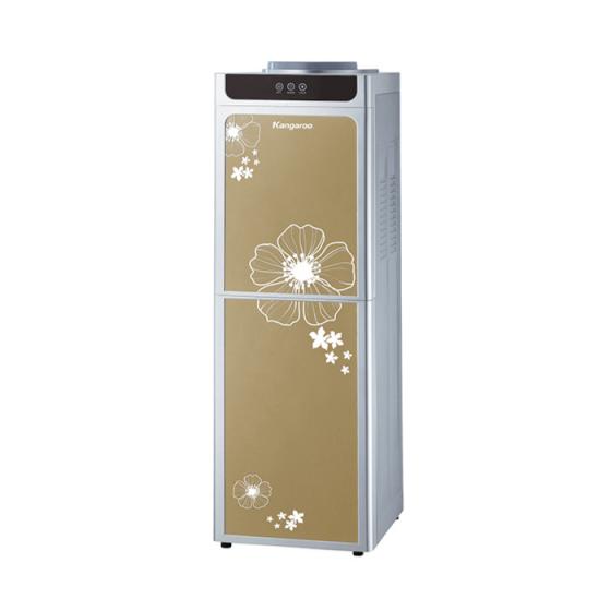 Máy làm nóng lạnh nước uống loại đứng KG3340