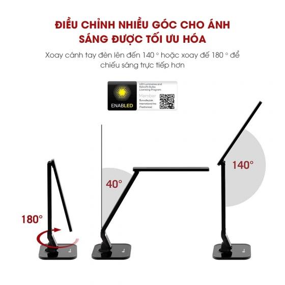 Đèn LED chống cận TaoTronics TT-DL01