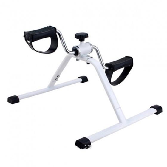 Xe đạp thể dục Mini Dobetter DBT-x002