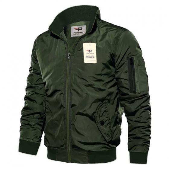 Áo khoác dù nam pigofashion chống nắng hàng hiệu cao cấp akd35 nhiều màu lựa chọn
