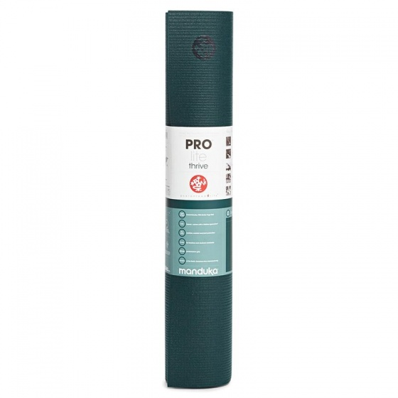 Thảm tập yoga Manduka – PROlite 5mm (Limited Edition) - Thrive