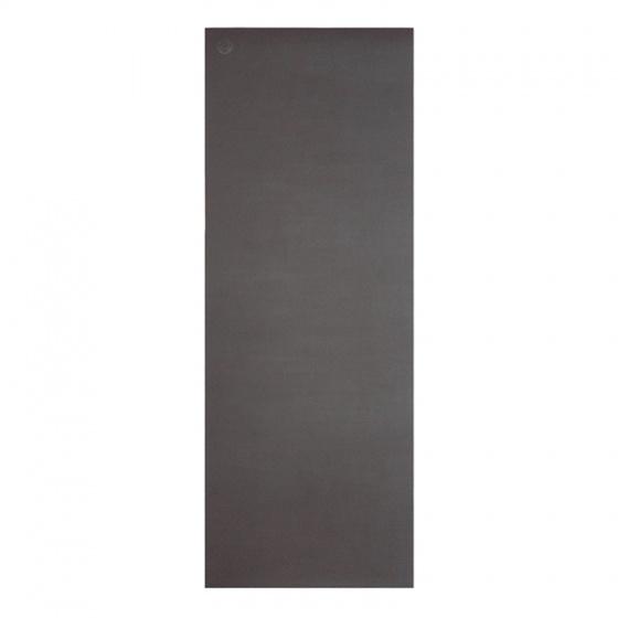 Thảm tập yoga Manduka GRP 6mm - Steel Grey
