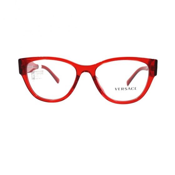 Gọng kính Versace VE3281BA 5323 chính hãng
