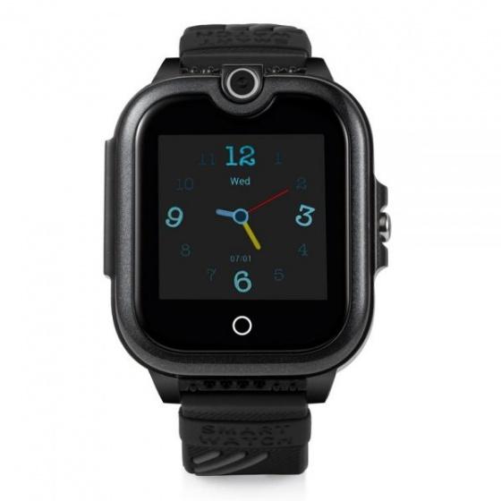 Đồng hồ định vị trẻ em nghe gọi video Wonlex KT13