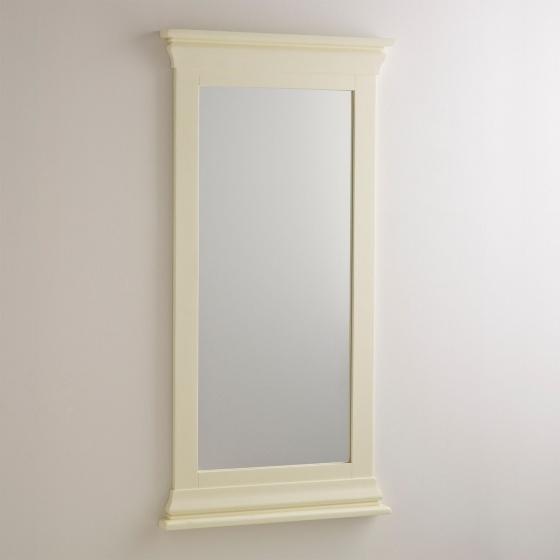 Gương treo tường Canary - COZINO