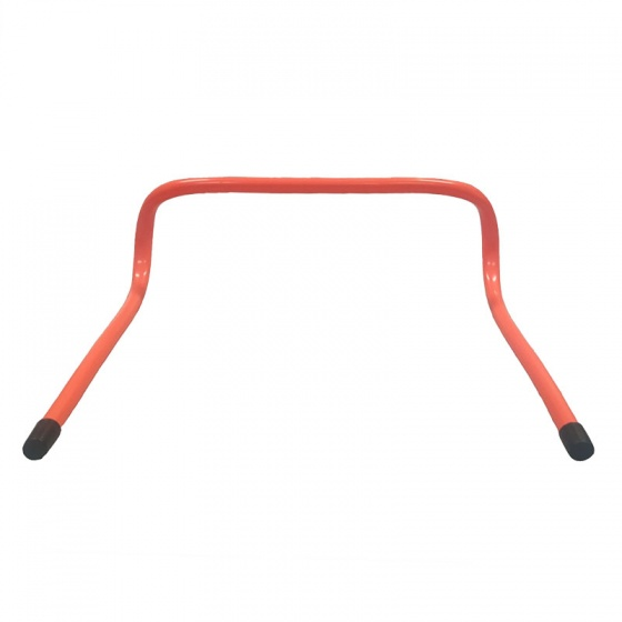 Rào tập nhảy thể dục TD1505 - 40cm