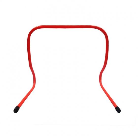 Rào tập nhảy thể dục TD1505 - 50cm