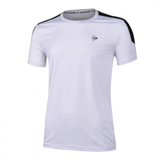 Áo Tennis Nam Dunlop - dates9055-1