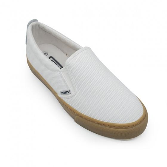 Giày lười nam Sutumi Sum1286