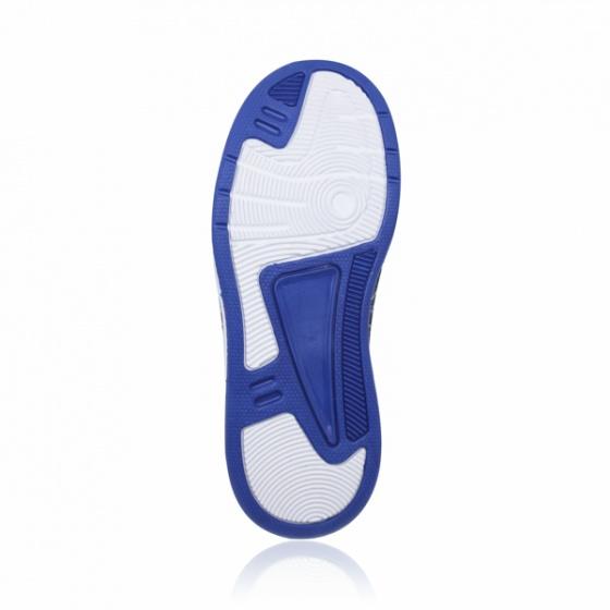 Giày lười vải trẻ em 5202 size trung