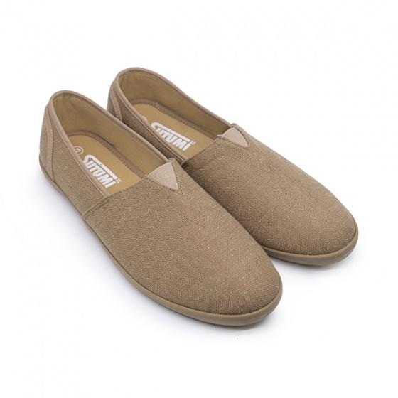 Giày lười nam Sutumi Sum142