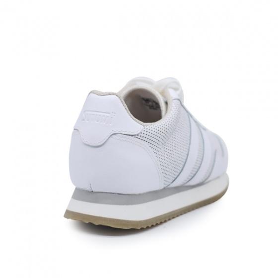 Giày sneaker nữ Sutumi Suw0061