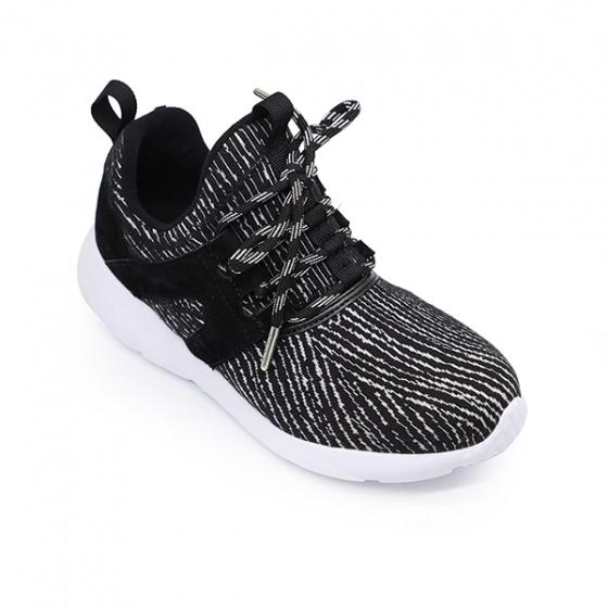 Giày sneaker  Sutumi Sum0071 Nam