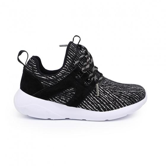 Giày sneaker Sutumi Suw0071 Nữ