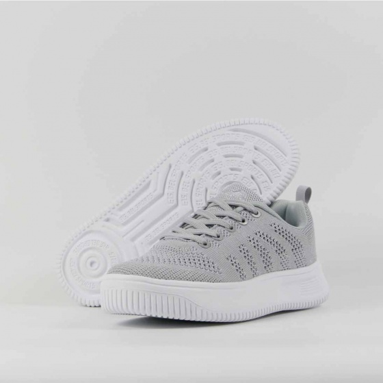 Giày Sneakers Nữ BELSPORTS 0924